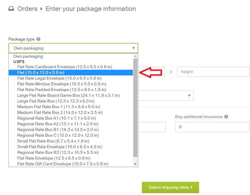 how to locate tracking numbers in shippo shippo
